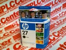 HEWLETT PACKARD COMPUTER C8727AN