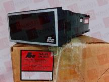 RED LION CONTROLS APLTC402