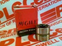 MCGILL MR-10