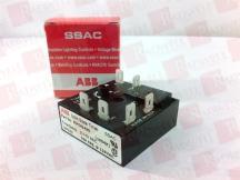 SSAC KRDS420