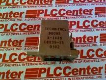 TECHNITROL X-1426