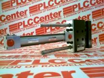 PHD INC TS03-1X4