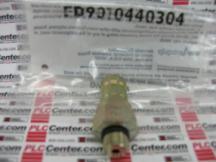 AEROQUIP FD90-1044-03-04