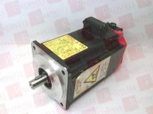 GENERAL ELECTRIC A06B-0063-B203