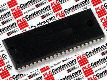 BSI BS616LV8017ECP55