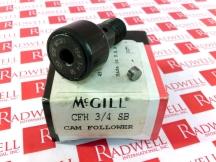 MCGILL CFH-3/4-SB