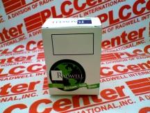 HONDA PCR-34LFDK