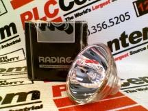 RADIAC JCR9.5V-55W