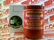 FRAM 40530P