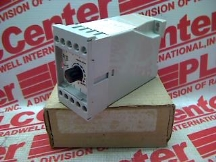 DOLD AI872/AC220V-50/60HZ/1K-0.1M