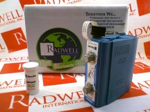 ROXTEC ARW0001201018