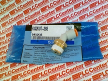 STANDARD MICROSYSTEM KQ2K07-36S