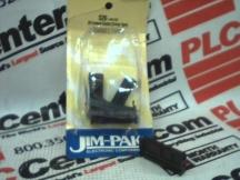 JIM PAK FC-26P