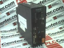 ALTUS QK-801
