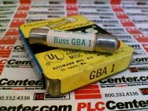 TRON FUSE GBA1