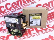 SMART ELECTRIC SE2730M