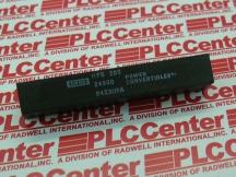 POWER CONVERTIBLES HPR205