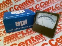 API INSTRUMENT 46-6204-0000