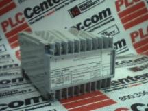 KNICK 8820-A1-63