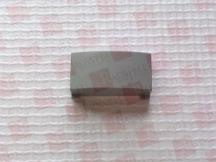 MEC 16-300-03