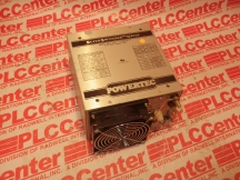 POWERTEC INDUSTRIAL MOTORS INC 269-100040-001