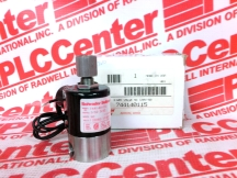 PARKER SCHRADER BELLOWS 74414-0115