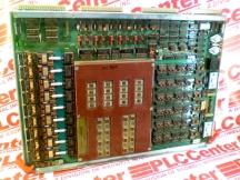 FUGI ELECTRIC R79X26-01