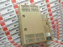 MODICON AS-C484-164