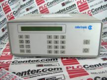 COLORTRONIC 80110