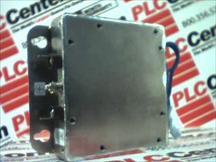 PENTA POWER 9509