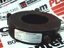 WICC AA-1600-01-T