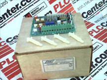 CMC MO-04919