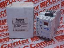 LENZE 00460565