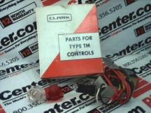 CLARK CONTROL KTM-21