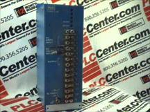 ROCHESTER INSTRUMENT SYSTEMS SC-1300L/U