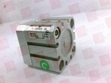 SMC 11CQSB255D