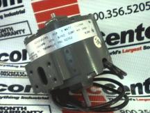 BRINKLEY MOTOR COMPANY 8253510790