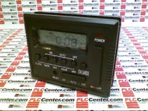 ELTIME CONTROLS TM823