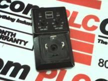POWER ELECTRONICS 720-01-000