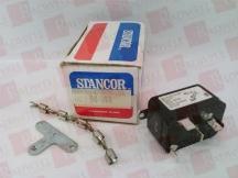 STANCOR 84-913