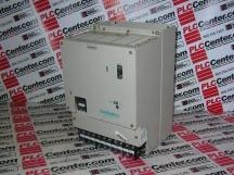 ORMEC SAC-D55T/A