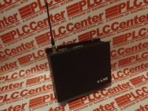 EMS TECHNOLOGIES LXE4100