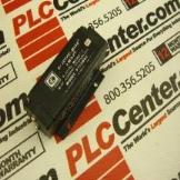 ELECTRO CORP PA12D03-3
