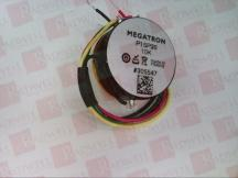 MEGATRON XKZA15-10K-TC+