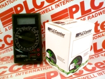 HC ELECTRONIC DM-301