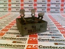 DIOTEC DB3508