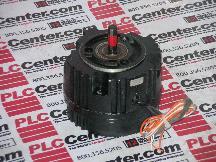 DYNACORP 304294-28-90V-9804