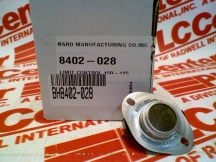 BARD 8402-028
