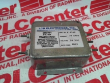 LCR F18344