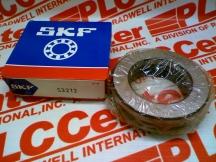SKF 53212